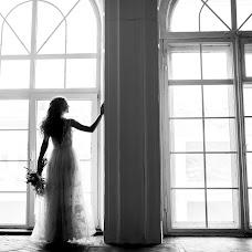 Wedding photographer Artur Ayvazyan (ArturAyvazyan). Photo of 07.10.2016
