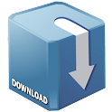 Music Download Free icon