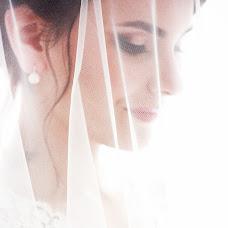 Wedding photographer Irina Kaplun (Kaplya87). Photo of 20.11.2015
