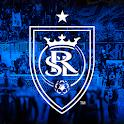 RSL AsOne icon