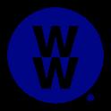 WW - Weight Loss & Wellness Program icon