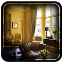 Modern Living Room Accessories icon
