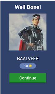 Baalveer Return Game 2