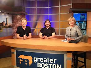 Photo: Boston PBS