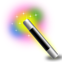 Magic Wand 2018 icon