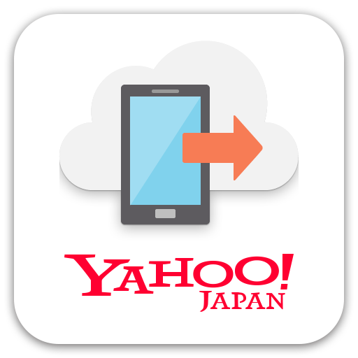 Yahoo!か�.. file APK for Gaming PC/PS3/PS4 Smart TV