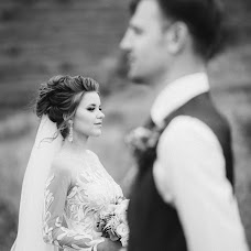 Wedding photographer Liza Veter (Lizette). Photo of 13.08.2018
