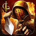 I, Gladiator icon