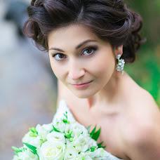 Wedding photographer Sergey Demidov (Demidof). Photo of 06.02.2016