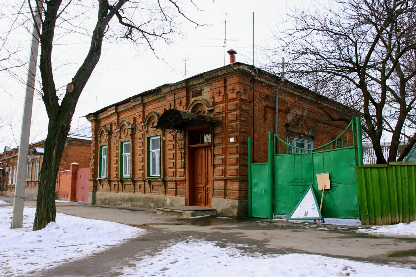 https://sites.google.com/site/istoriceskijtaganrog/mecnikovskij-pereulok-1/dom-18