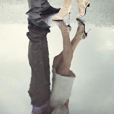 Свадебный фотограф Евгений Флур (Fluoriscent). Фотография от 20.03.2014