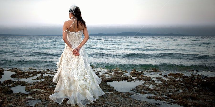 Sofia Camplioni (SC1038) by Sofia Camplioni - Wedding Bride