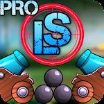 Lucky Shot PRO Icon