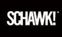 Schawk, Inc.