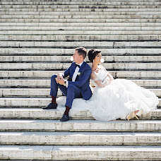 Wedding photographer Armand Habazaj (armandhabazaj). Photo of 29.10.2015