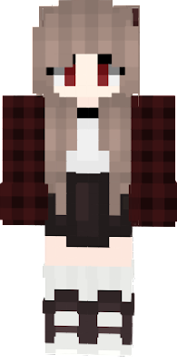 THIS IS NOT MY SKIN!!! I'M JUST RE-POSTING IT!! :3