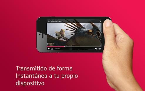 LATAM Entertainment  Aplicaciones Android en Google Play