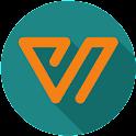 WalletSaver - The Perfect Plan icon