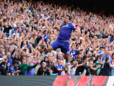 Diego Costa finalement apte ?