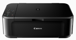 Canon PIXMA MG3620 drivers Download, Canon PIXMA MG3620 drivers windows 10 mac 10.14 10.13 10.12 10.11 10.10 linux 32 64bit