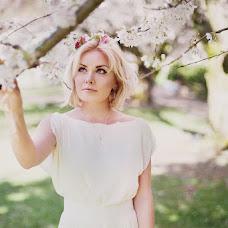 Wedding photographer Alena Sinenko (Ariena). Photo of 18.03.2015