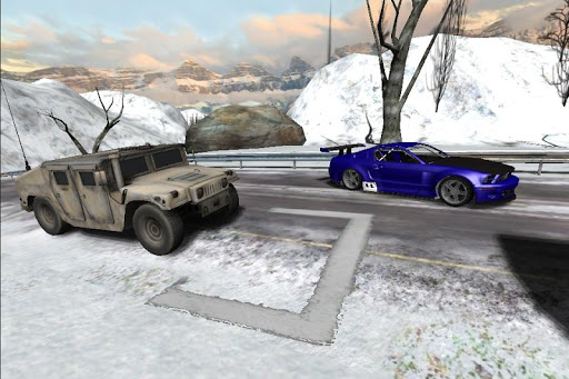 Snow Car Racing  {cheat|hack|gameplay|apk mod|resources generator} 3