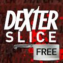 Dexter Slice FREE icon