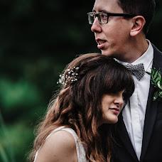 Hochzeitsfotograf Jan Breitmeier (bebright). Foto vom 03.01.2018