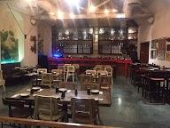 Shizusan Shophouse & Bar photo 14