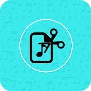 App My Audio Cutter Merger APK for Windows Phone