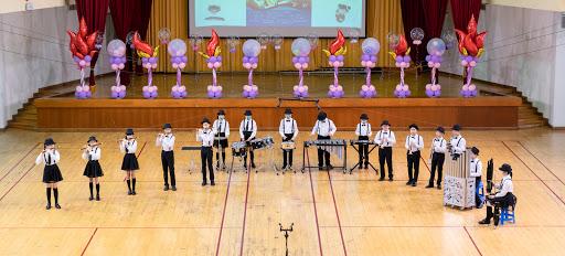 1100518國樂藝才班畢業成果發表演奏會