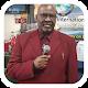 Download Pastor Ayo Tella-Omonikuewu For PC Windows and Mac