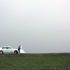 Wedding photographer Evgeniy Voroncov (bitfoto). Photo of 26.03.2017