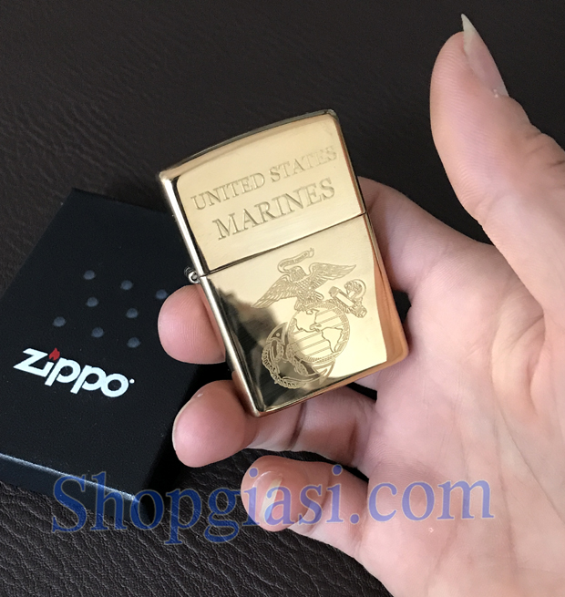 bật lửa zippo usa chính hãng , bat lua zippo my , Lighter Zippo Style USB Electric Coil Lighter