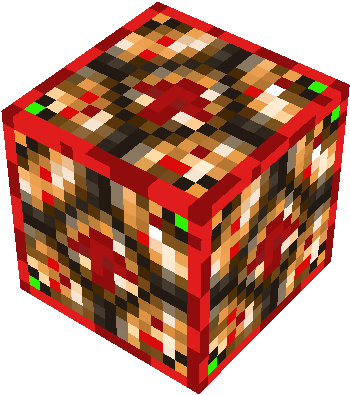 a_low_texture_thats_makes_redstone_cooler