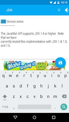 Text Editor TTS Text To Speech