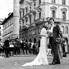 Wedding photographer Marzia Reggiani (marziafoto). Photo of 15.05.2018