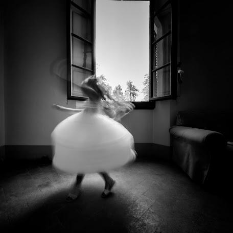 Wedding photographer Thomas Harris (harris). Photo of 24.08.2017