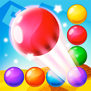 Game Bubble Shooter Endless APK for Windows Phone