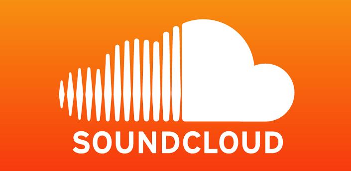 Resultado de imagem para what is soundcloud