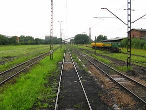 Photo: Mysłowice