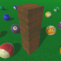 Tower Defense Physics icon