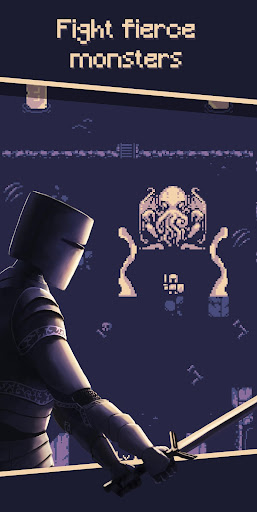 OneBit Adventure android2mod screenshots 1