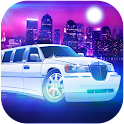 Limo games icon
