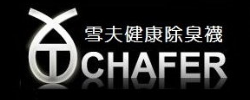 https://sites.google.com/a/kta.kh.edu.tw/indexpage/home/sys-message/welfare-post/xuefujiankangchuchouwa201909