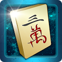 Mahjong Skies icon