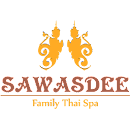 Sawasdee Thai Spa v 1.2 app icon