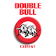 Double Bull Download for PC Windows 10/8/7