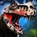 Dinosaur Hunting Simulator icon