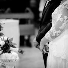 Fotografo di matrimoni Marco aldo Vecchi (MarcoAldoVecchi). Foto del 17.06.2018